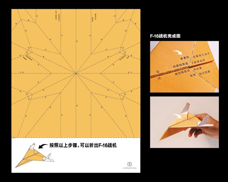背影系列之张衡篇  铜奖 流程图篇 折纸系列之航船篇 折纸系列